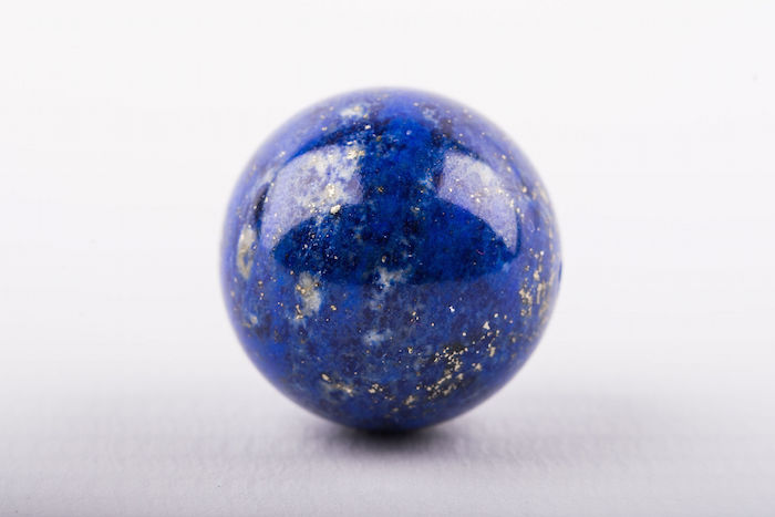 The Top 5 Most Powerful Stones For The Throat Chakra