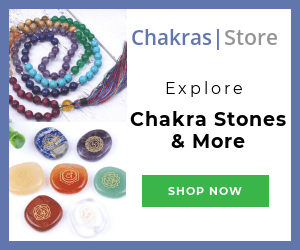 chakra test pdf