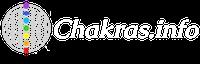 Chakras.info