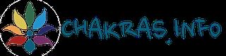 Chakras.info Logo
