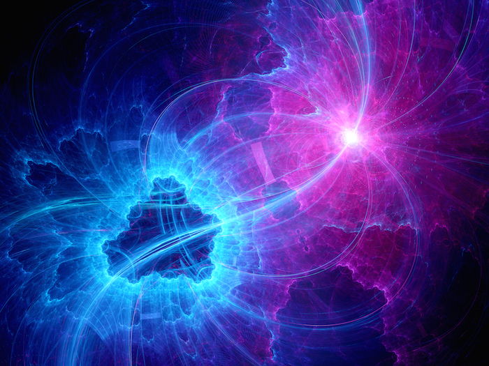Energy Healer