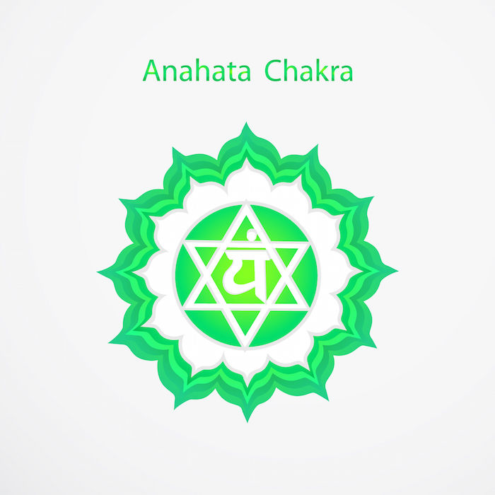 know your heart chakra and how to unlock its power