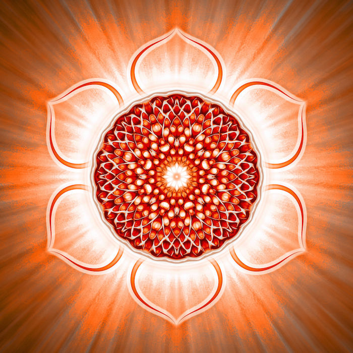 Discover The Easiest Way To Open Your Sacral Chakra