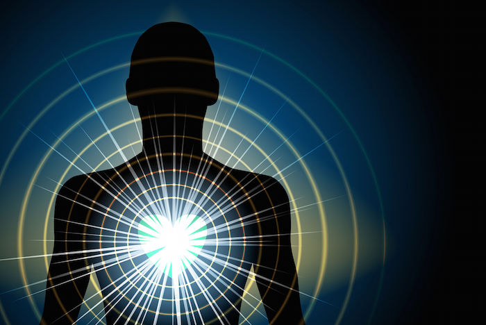 5 Signs Your Heart Chakra Is Overactive And How To Fix It