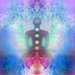 Overactive Root Chakra