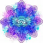 Overactive Third Eye Chakra