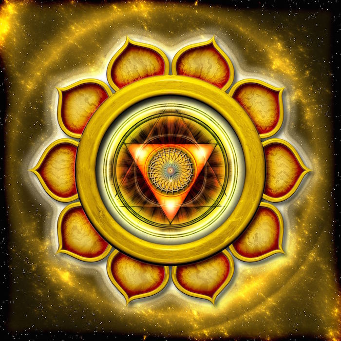 Know Your Solar Plexus Chakra And How To Unravel Its Power