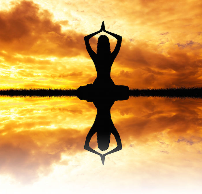 5 Simple Steps To Heal Your Solar Plexus Chakra