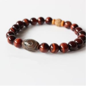 Top 5 Most Powerful Stones For The Root Chakra